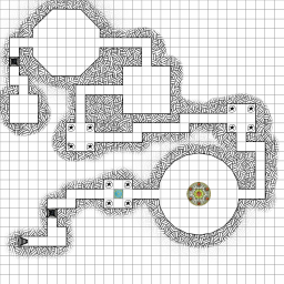 DungeonMapDoodle5f656c4f8642f